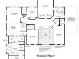 Dominion Homes Floor Plans Columbus Ohio 60 Awesome Photos Dominion Homes Floor Plans Columbus Ohio