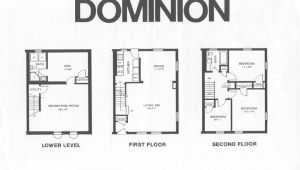 Dominion Homes Floor Plans Columbus Ohio Dominion Homes Floor Plans Columbus Ohio