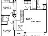 Dominion Homes Floor Plans Dominion Homes Floor Plans Columbus Ohio House Design Plans