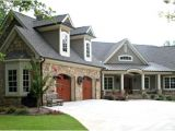 Don Gardner Craftsman Style Home Plans Craftsman House Plans Donald Gardner Cottage House Plans