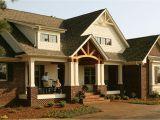Don Gardner Craftsman Style Home Plans Donald Gardner Architects Features Craftsman Style House