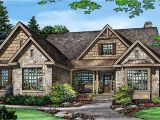 Don Gardner Craftsman Style Home Plans Donald Gardner Craftsman House Plans Bing Images