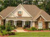 Don Gardner Craftsman Style Home Plans Donald Gardner House Plans Gt the Edgewater House Plan