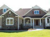Don Gardner Craftsman Style Home Plans Donald Gardner House Plans Ranch Style New Donald Gardner