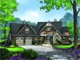Don Gardner Craftsman Style Home Plans Donald Gardner House Plans Website Donald Gardner