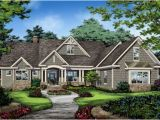 Donald Gardner House Plans One Story Awesome Donald Gardner New House Plans Medemco Don Gardner