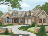 Donald Gardner House Plans One Story Houseplansblog Dongardner Com New Home Plans Donald A