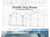 Double Door Dog House Plans 9 Reasons Cats Stop Using their Litter Box Intelligent