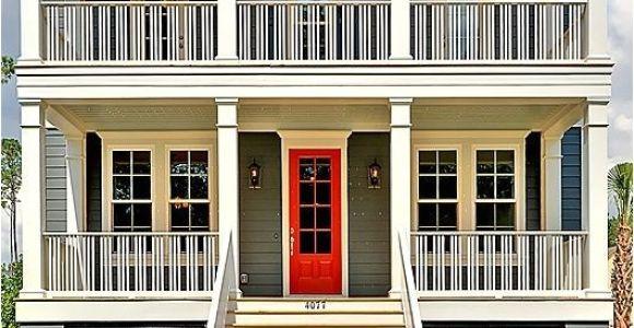 Double Front Porch House Plans 24 X 24 House Plans Joy Studio Design Gallery Best Design