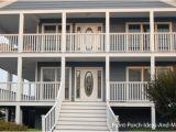 Double Front Porch House Plans Beach Home Plans Coastal Houses Front Porch Pictures
