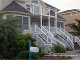 Double Front Porch House Plans Beach Houses Coastal Houses Front Porch Pictures