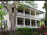 Double Front Porch House Plans Double Front Porch House Plans Escortsea