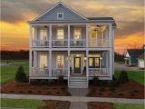 Double Front Porch House Plans Double Front Porch House Plans Ipefi Com