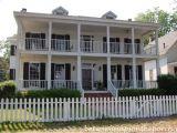 Double Front Porch House Plans Porch Designs Ideas Build A Two Story Porch or Double Porch