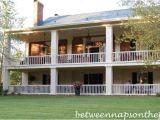 Double Front Porch House Plans top 13 Photos Ideas for Double Front Porch House Plans