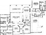 Double K Homes Floor Plans Double K Homes Floor Plans Post Frame Steel Buildings Ag