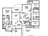 Double K Homes Floor Plans Quot the Princeton Quot