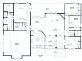Double K Homes Floor Plans the Mason Ii