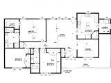 Double K Homes Floor Plans the Savannah