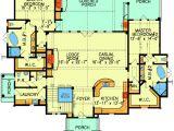 Double Master Suite House Plans Dual Master Suite Home Plans Homes Floor Plans