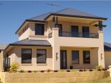 Double Storey Home Plans House Plans and Design House Plans Double Story Australia