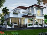 Double Story Home Plans 11 Beautiful 1 Storey House Photos Amazing Architecture