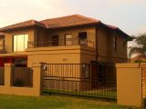 Double Story Home Plans Double Storey House Plans In south Africa House Style