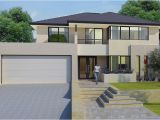 Double Story Home Plans House Plans and Design House Plans Double Story Australia