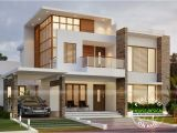 Double Story Home Plans Wonderful Double Storey House Designs Civil Engineering Tuts
