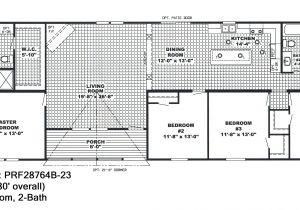 Double Wide Home Floor Plan 4 Bedroom Double Wide Mobile Home Floor Plans Fresh Mobile