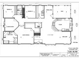 Double Wide Home Floor Plan Bedroom Double Wide Mobile Home Floor Plans Fun House Also