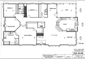 Double Wide Home Floor Plan Bedroom Double Wide Mobile Home Floor Plans Fun House Also