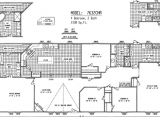 Double Wide Home Floor Plan Double Wide Floor Plans Houses Flooring Picture Ideas