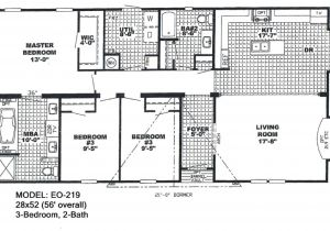 Double Wide Home Floor Plan Double Wide Mobile Home Floor Plans Also 4 Bedroom