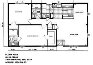 Double Wide Home Floor Plan Double Wide Mobile Home Floor Plans Double Wide Mobile