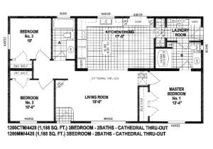 Double Wide Mobile Home Floor Plans Pictures Champion Double Wide Mobile Home Floor Plans Modern
