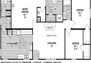 Double Wide Mobile Home Floor Plans Pictures Clayton Double Wide Mobile Homes Floor Plans Modern