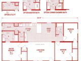 Double Wide Mobile Homes Floor Plans and Prices 18 Foot Wide Mobile Home Floor Plans