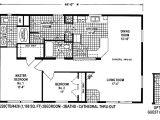 Double Wide Trailer Homes Floor Plans 24 X 48 Double Wide Homes Floor Plans Modern Modular Home
