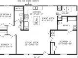 Double Wide Trailer Homes Floor Plans Floor Planning for Double Wide Trailers Mobile Homes Ideas
