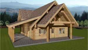 Dovetail Log Home Plans Log Home Package Sweetgrass Dovetail Plans Designs