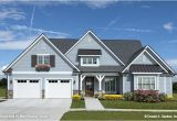 Downsize Home Plans Benefits Of Downsizing to Your Dream Retirement Home