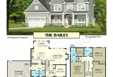 Downsize Home Plans Downsizing Home Plans Of Plan 1880 2 the Bailey House