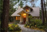Downsize Home Plans top 10 Benefits Of Downsizing Into A Smaller Home