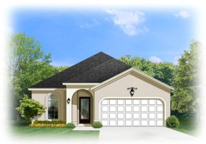 Downsizing Home Plans Downsize or A Starter Home 82080ka Architectural