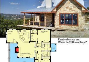 Downsizing Home Plans Downsizing Home Plans Beautiful 19 Elegant Floor Plans for