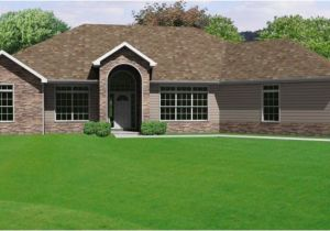 Downsizing Home Plans Home Plans for Empty Nesters Ideas Home Building Plans