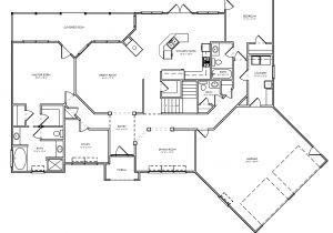Downsizing Home Plans Marvelous Empty Nester House Plans 2 Empty Nest House