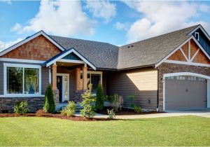 Downsizing Home Plans Simplifying Your Life the Benefits Of Downsizing Your