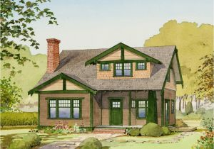 Downsizing Home Plans Small House Plans and Daring to Downsize